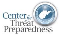 WV Center for Threat Preparedness